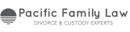 Pacific Family Law