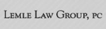Lemle Law